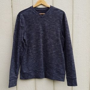 Men's lululemon sweatshirt